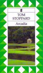 Arcadia play  Wikipedia