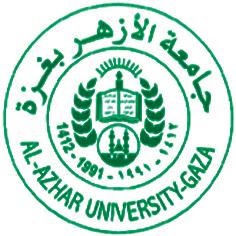 Al-Azhar University – Gaza