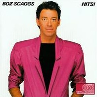 Hits! (Boz Scaggs album)