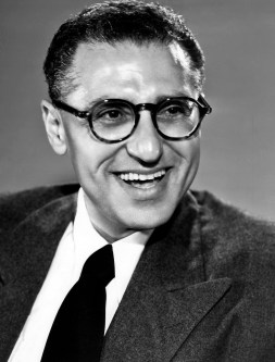 Image result for DIRECTOR GEORGE CUKOR 1938