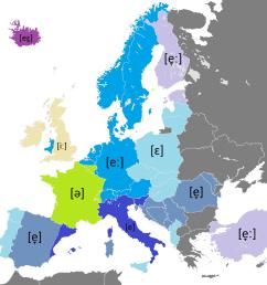 E - Wikipedia [ 2044 x 2000 Pixel ]