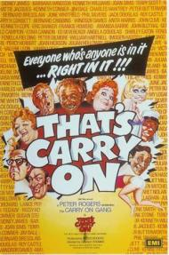 Image result for that's carry on