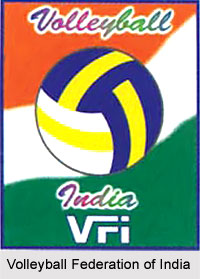 India Mens National Volleyball Team Wikipedia