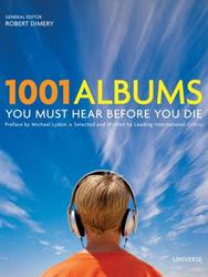 1001albums.jpg