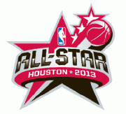 2013 nba -star game - wikipedia
