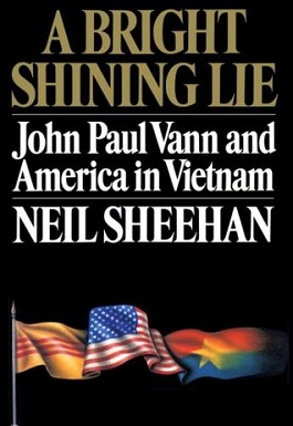 https://i0.wp.com/upload.wikimedia.org/wikipedia/en/0/07/A_Bright_And_Shining_Lie.JPG