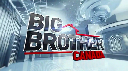 Big Brother Canada season 5  Wikipedia