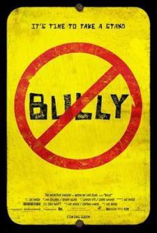 Bully poster.jpg