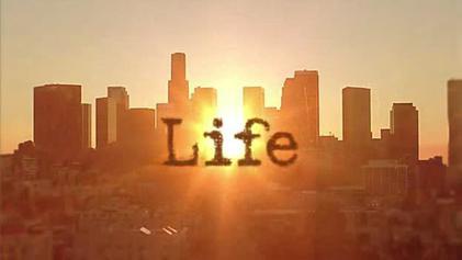 https://i0.wp.com/upload.wikimedia.org/wikipedia/en/0/07/Lifetitle.jpg