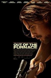 Out of the Furnace - Wikipedia
