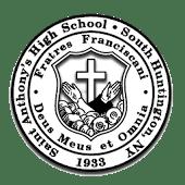 St. Anthony's High School (South Huntington, New York