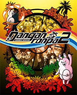 Danganronpa 2: Goodbye Despair : danganronpa, goodbye, despair, Danganronpa, Goodbye, Despair, Wikipedia