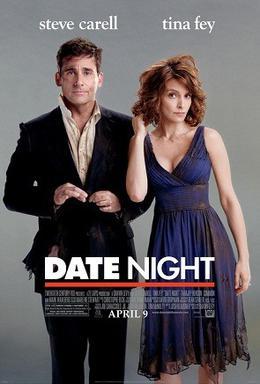 Date night poster.jpg