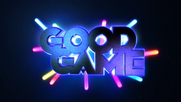 good game tv program