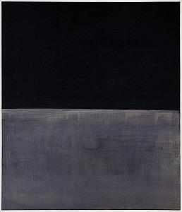 Untitled Black on Grey  Wikipedia