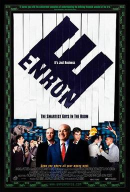 Enron The Smartest Guys in the Room  Wikipedia