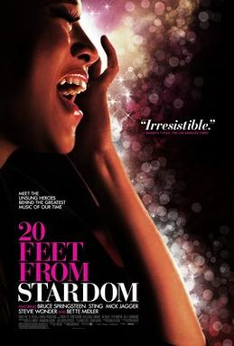 https://i0.wp.com/upload.wikimedia.org/wikipedia/en/0/08/Twenty_Feet_From_Stardom_poster.jpg