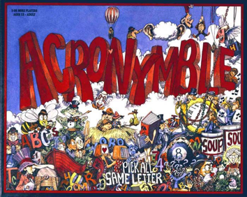 https://i0.wp.com/upload.wikimedia.org/wikipedia/en/0/09/Acronymble_box_cover.png