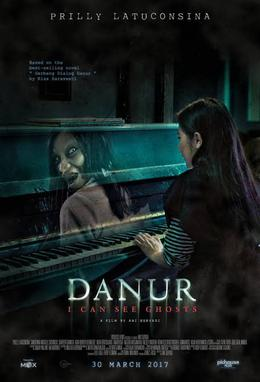 Download Film Danur 3 : download, danur, Danur, Wikipedia