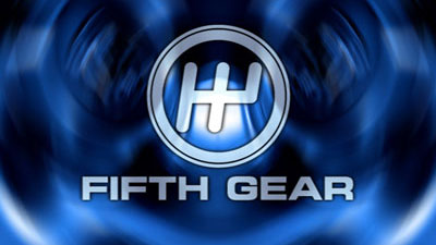 free ford logo signalstation vegesack fifth gear - wikipedia
