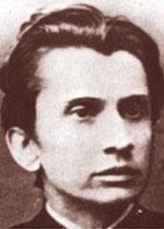 Leopold von Sacher-Masoch.jpg