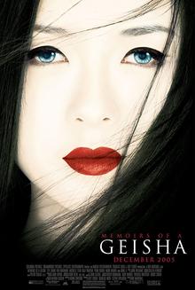 Twilight 4 Youtube Film Entier : twilight, youtube, entier, Memoirs, Geisha, (film), Wikipedia
