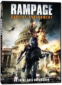 Rampage Capital Punishment, 2014 film.jpg