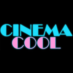 cinema cool wikipedia