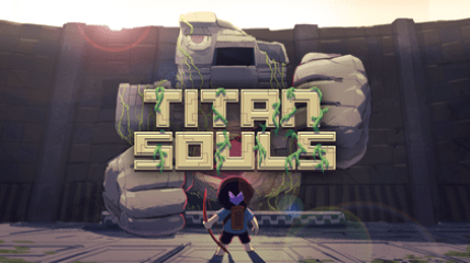 Image result for Titan souls