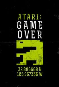 atari game over wikipedia