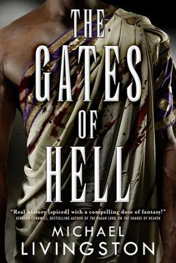 The Gates Of Hell Livingston Novel Wikipedia