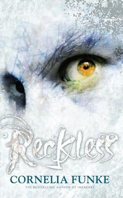 Reckless (Funke novel)