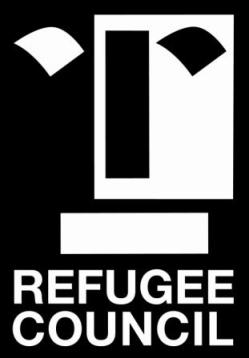 Refugee Council  Wikipedia
