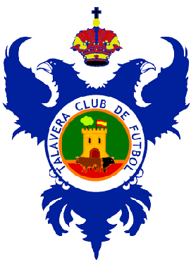 Talavera CF  Wikipedia