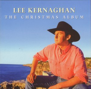 The Christmas Album Lee Kernaghan Album Wikipedia