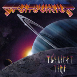 Twilight Time Album Wikipedia