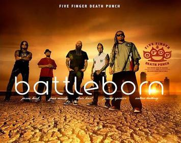 File:5FDP Battleborn Cover Art.jpg