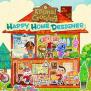 Animal Crossing Happy Home Designer Wikipedia