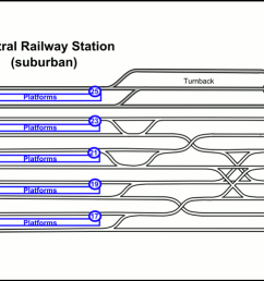 file cityrail central track diagram png [ 1794 x 515 Pixel ]