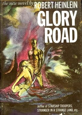 Glory Road  Wikipedia