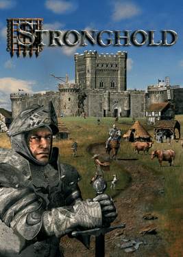 Stronghold 2001 video game  Wikipedia