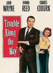 TroubleAlongtheWay.jpg