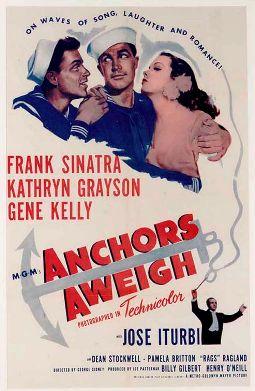 File:Anchors aweigh.jpg