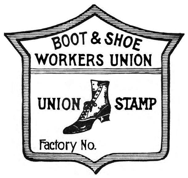Boot And Shoe Workers Union Wikipedia