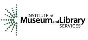 File:IMLS-logo.jpg