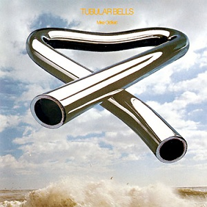 Image result for tubular Bells album