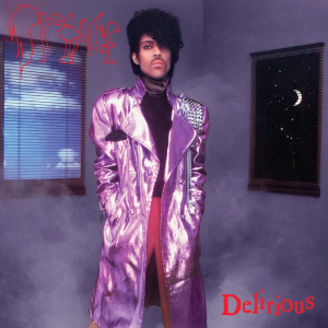 File:Prince delirious cover.jpg