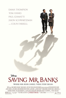 https://i0.wp.com/upload.wikimedia.org/wikipedia/en/0/0d/Saving_Mr._Banks_Theatrical_Poster.jpg