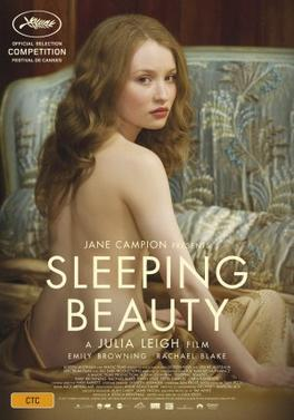 Sleeping Beauty (2011 film)