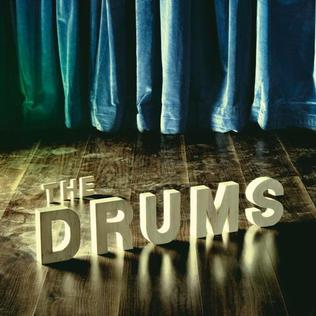 https://i0.wp.com/upload.wikimedia.org/wikipedia/en/0/0d/The-Drums-album-artwork.jpg